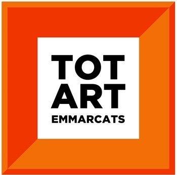 Tot Art Emmarcats