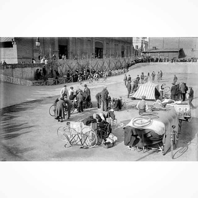 velódromo el cubell de Sants 19114